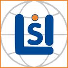 Lifting & Safety International AS